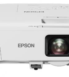 proyector Epson EB-E20